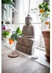 Partnerschafts Meditation & Workshop 'Create Your Perfect Love Life' - Audio Download