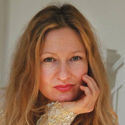 Ruth Heinen